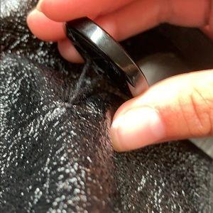 Calvin Klein Jackets & Coats - ✳️Calvin Klein Trench Coat✳️